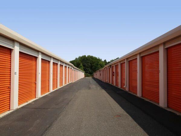 Public Storage - Marlton - 51 W Route 70 51 W Route 70 Marlton, NJ - Photo 1