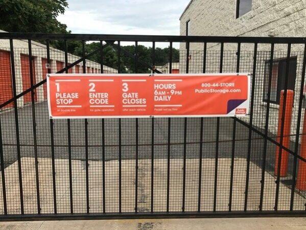 Public Storage - Nesconset - 72 Southern Blvd 72 Southern Blvd Nesconset, NY - Photo 2
