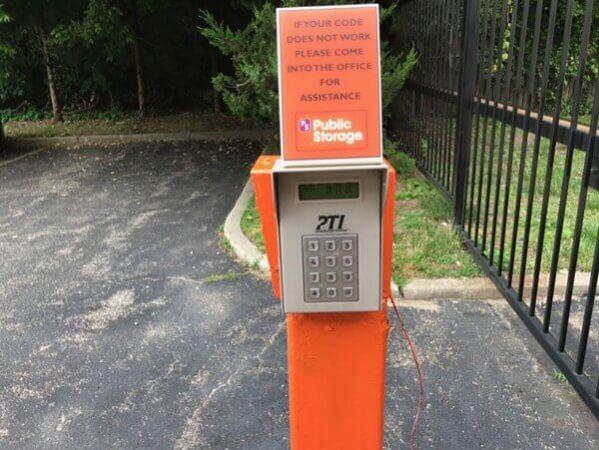 Public Storage - Nesconset - 72 Southern Blvd 72 Southern Blvd Nesconset, NY - Photo 4
