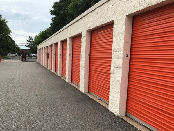 Public Storage - Nesconset - 72 Southern Blvd 72 Southern Blvd Nesconset, NY - Photo 5