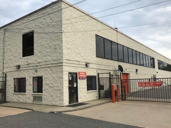 Public Storage - Nesconset - 72 Southern Blvd 72 Southern Blvd Nesconset, NY - Photo 1