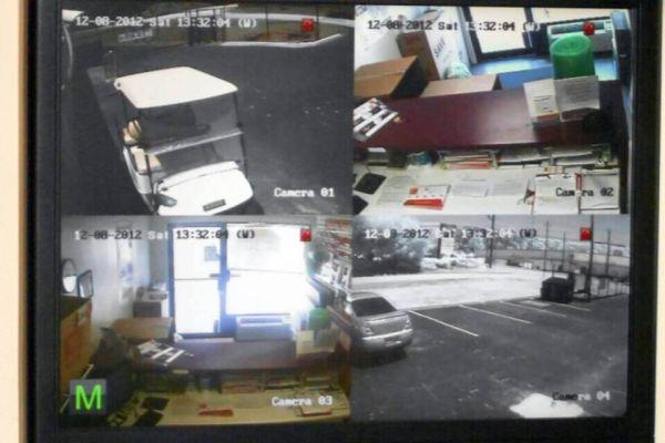 Public Storage - Decatur - 2940 North Decatur Road 2940 North Decatur Road Decatur, GA - Photo 3