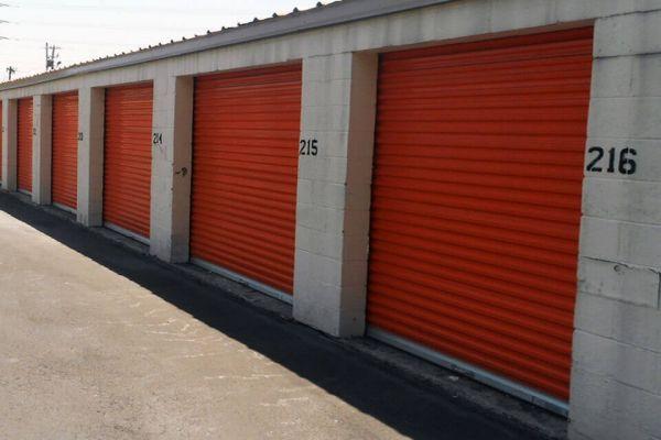 Public Storage - Decatur - 2940 North Decatur Road 2940 North Decatur Road Decatur, GA - Photo 1