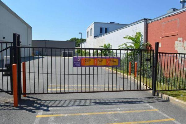Public Storage - Medford - 327 Mystic Ave 327 Mystic Ave Medford, MA - Photo 3