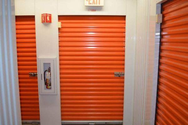 Public Storage - Medford - 327 Mystic Ave 327 Mystic Ave Medford, MA - Photo 1