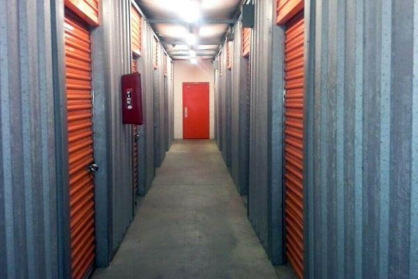 Public Storage - Coram - 550 Middle Country Road 550 Middle Country Road Coram, NY - Photo 1