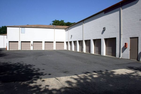 Public Storage - Annandale - 4400 Backlick Road 4400 Backlick Road Annandale, VA - Photo 1