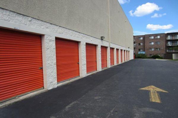 Public Storage - Revere - 195 Ward Street 195 Ward Street Revere, MA - Photo 1