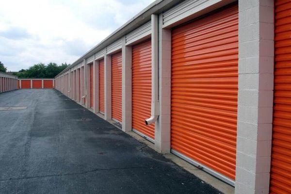 Public Storage - Warren - 2500 E 10 Mile Road 2500 E 10 Mile Road Warren, MI - Photo 1