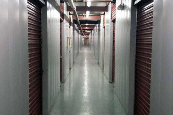 Public Storage - Westford - 277 Littleton Road 277 Littleton Road Westford, MA - Photo 1