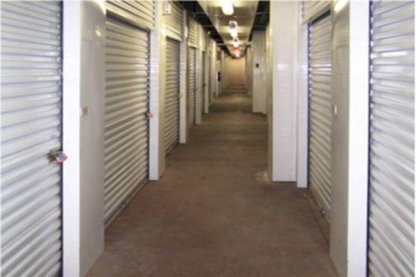 Public Storage - Atlanta - 4300 Peachtree Road NE 4300 Peachtree Road NE Atlanta, GA - Photo 1