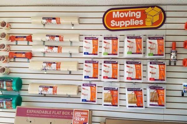 Public Storage - Oak Park - 20950 Greenfield Road 20950 Greenfield Road Oak Park, MI - Photo 2