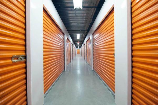 Public Storage - Brighton - 156 Lincoln St 156 Lincoln St Brighton, MA - Photo 1