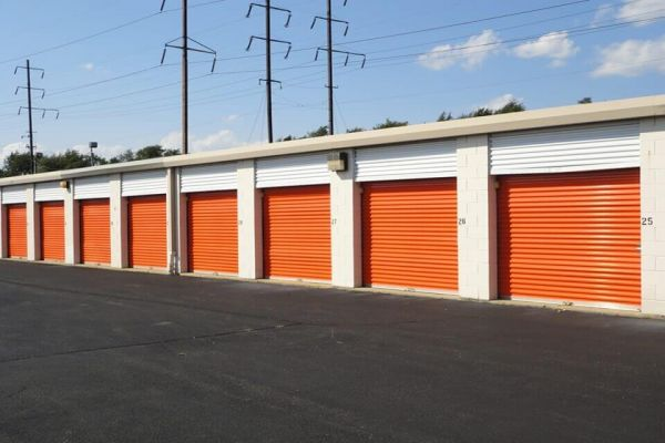 Public Storage - Philadelphia - 2190 Wheatsheaf Lane 2190 Wheatsheaf Lane Philadelphia, PA - Photo 1