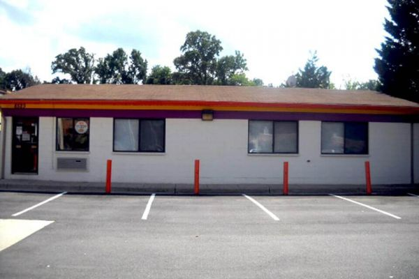 Public Storage - Fairfax - 5609 Guinea Road 5609 Guinea Road Fairfax, VA - Photo 0