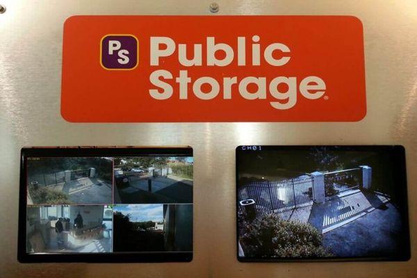 Public Storage - Matawan - 360 Highway 34 360 Highway 34 Matawan, NJ - Photo 3