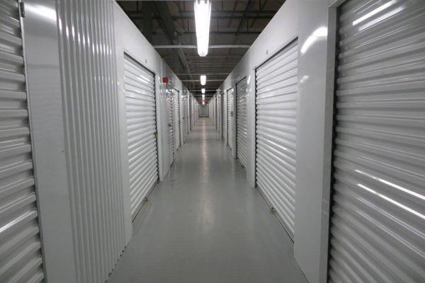 Public Storage - Cranston - 604 Park Ave 604 Park Ave Cranston, RI - Photo 1