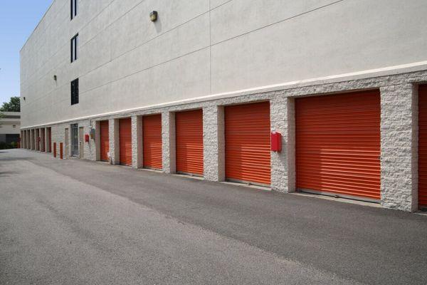 Public Storage - Alexandria - 5610 General Washington Drive 5610 General Washington Drive Alexandria, VA - Photo 1