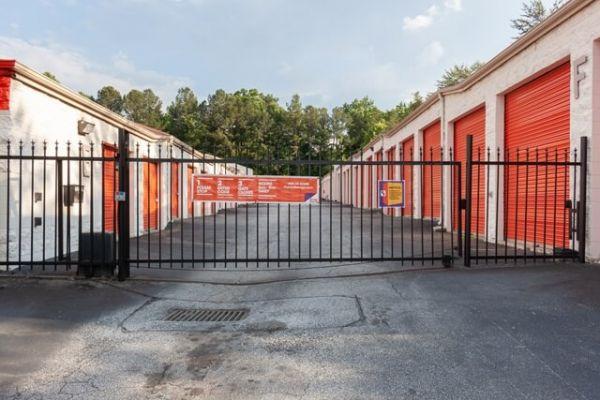 Public Storage - Roswell - 475 Horton Drive 475 Horton Drive Roswell, GA - Photo 3