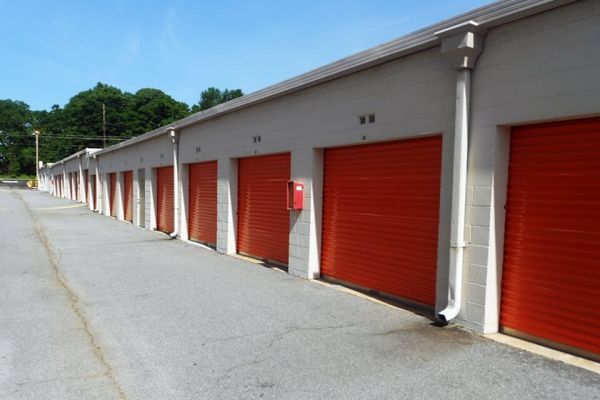 Public Storage - Decatur - 1504 Austin Dr 1504 Austin Dr Decatur, GA - Photo 1