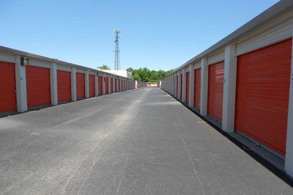 Public Storage - Louisville - 4127 Bardstown Road 4127 Bardstown Road Louisville, KY - Photo 1