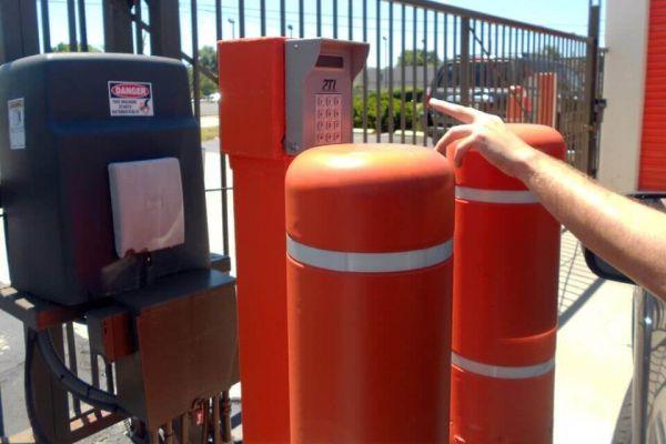 Public Storage - Louisville - 4127 Bardstown Road 4127 Bardstown Road Louisville, KY - Photo 4