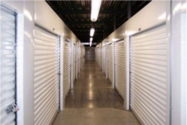 Public Storage - East Point - 3490 N Desert Drive 3490 N Desert Drive East Point, GA - Photo 1