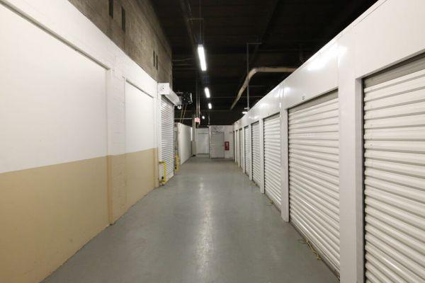 Public Storage - Philadelphia - 2345 Castor Ave 2345 Castor Ave Philadelphia, PA - Photo 1