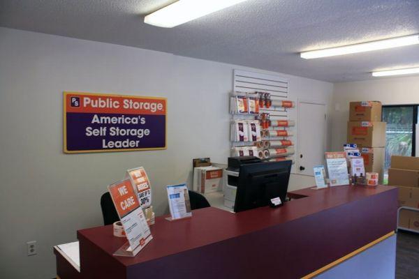 Public Storage - Hilton Head Island - 17 Dillon Rd 17 Dillon Rd Hilton Head Island, SC - Photo 2