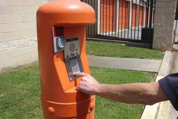 Public Storage - Marietta - 2514 E Piedmont Road 2514 E Piedmont Road Marietta, GA - Photo 4
