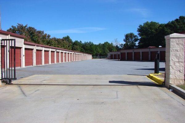 Public Storage - Marietta - 2514 E Piedmont Road 2514 E Piedmont Road Marietta, GA - Photo 1