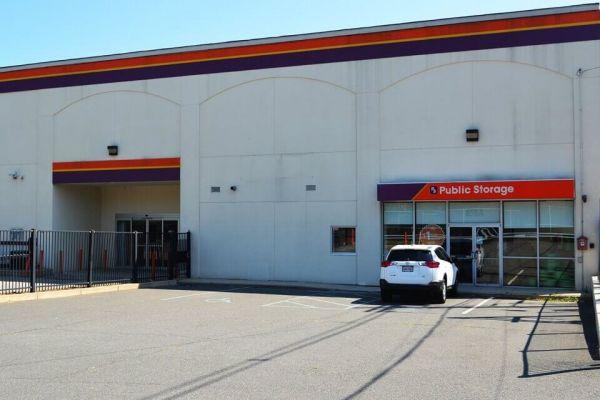Public Storage - Malden - 650 Eastern Ave 650 Eastern Ave Malden, MA - Photo 0