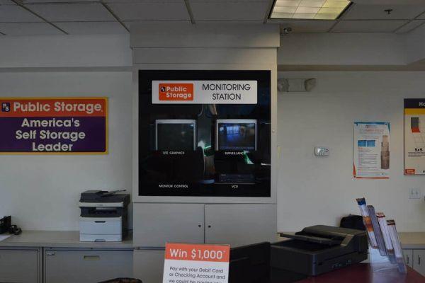 Public Storage - Malden - 650 Eastern Ave 650 Eastern Ave Malden, MA - Photo 3