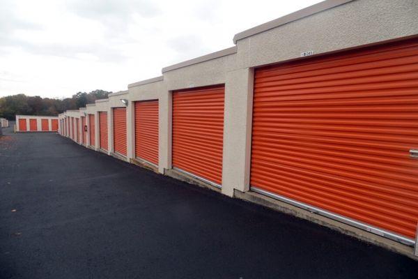 Public Storage - Charlotte - 5641 N Sharon Amity Rd 5641 N Sharon Amity Rd Charlotte, NC - Photo 1