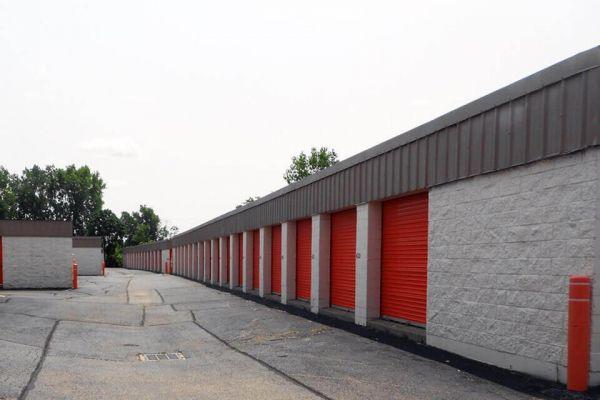 Public Storage - Cincinnati - 2555 E Kemper Rd 2555 E Kemper Rd Cincinnati, OH - Photo 1