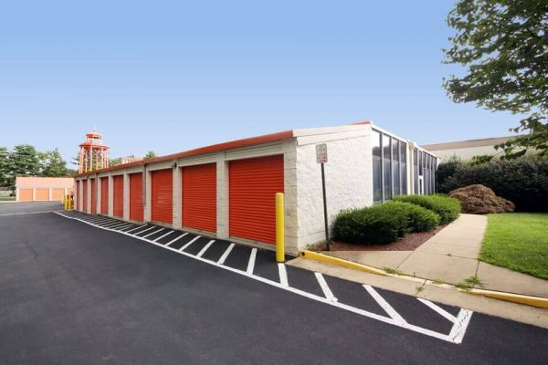 Public Storage - McLean - 1751 Old Meadow Road 1751 Old Meadow Road McLean, VA - Photo 1