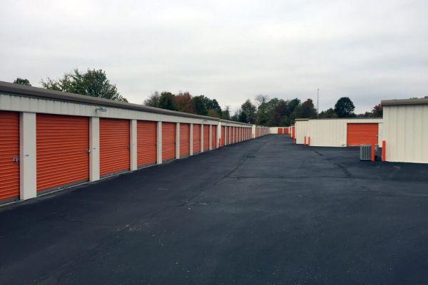 Public Storage - Louisville - 5550 Greenbelt Hwy 5550 Greenbelt Hwy Louisville, KY - Photo 1