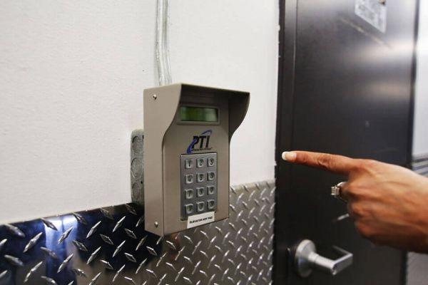 Public Storage - Atlanta - 2115 Monroe Drive NE 2115 Monroe Drive NE Atlanta, GA - Photo 4