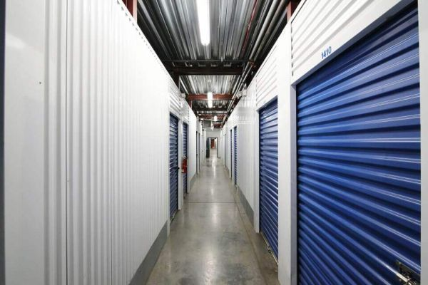Public Storage - Atlanta - 2115 Monroe Drive NE 2115 Monroe Drive NE Atlanta, GA - Photo 1