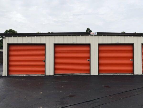 Public Storage - Louisville - 7818 Saint Andrews Church Rd 7818 Saint Andrews Church Rd Louisville, KY - Photo 1