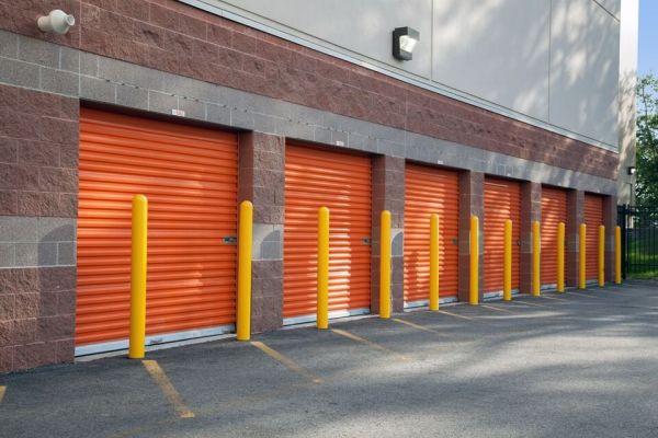 Public Storage - Woburn - 420 Washington St 420 Washington St Woburn, MA - Photo 1