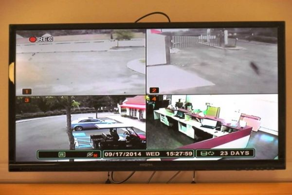 Public Storage - Carrboro - 515 S Greensboro St 515 S Greensboro St Carrboro, NC - Photo 3