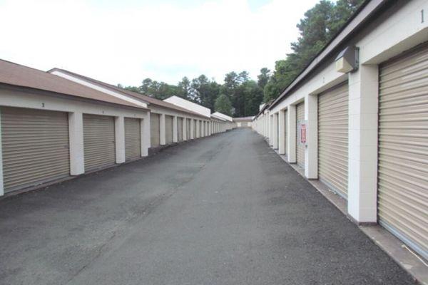 Public Storage - Carrboro - 515 S Greensboro St 515 S Greensboro St Carrboro, NC - Photo 1