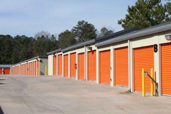 Public Storage - Roswell - 4775 Alabama Rd NE 4775 Alabama Rd NE Roswell, GA - Photo 1
