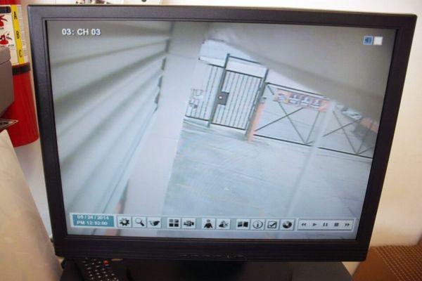 Public Storage - Birmingham - 209 Oxmoor Blvd 209 Oxmoor Blvd Birmingham, AL - Photo 3