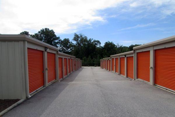Public Storage - Lake Wylie - 4560 Charlotte Hwy 4560 Charlotte Hwy Lake Wylie, SC - Photo 1