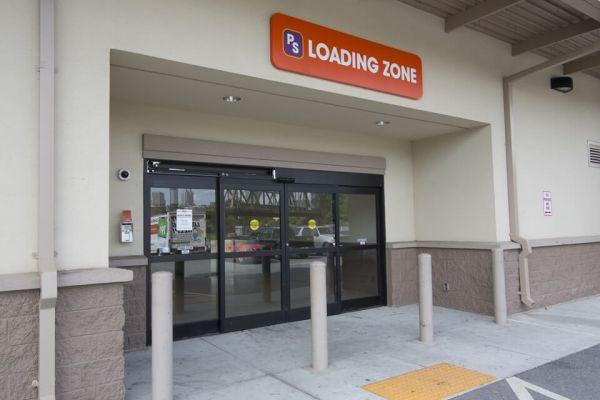 Public Storage - Atlanta - 647 Donald Lee Hollowell Pkwy NW 647 Donald Lee Hollowell Pkwy NW Atlanta, GA - Photo 3