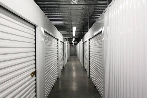 Public Storage - Atlanta - 647 Donald Lee Hollowell Pkwy NW 647 Donald Lee Hollowell Pkwy NW Atlanta, GA - Photo 1