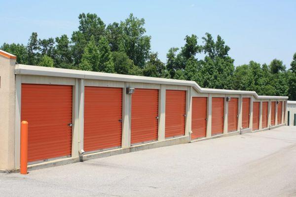 Public Storage - Orangeburg - 2950 North Rd 2950 North Rd Orangeburg, SC - Photo 1