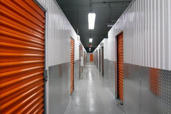 Public Storage - Yonkers - 137 Saw Mill River Road 137 Saw Mill River Road Yonkers, NY - Photo 1